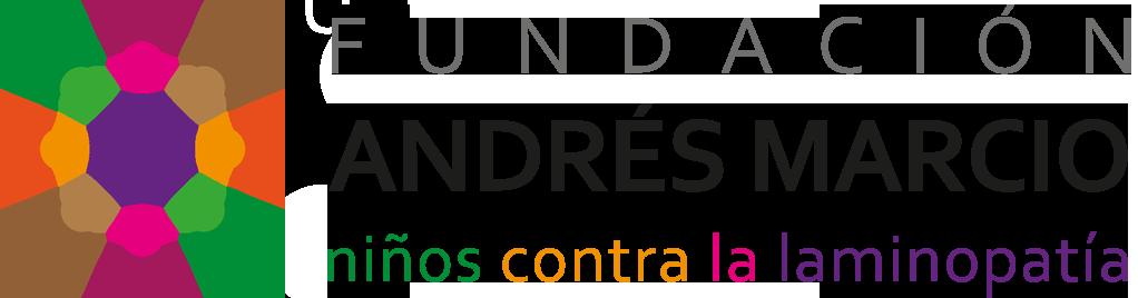 Fundación Andrés Marcio, niños contra la Laminopatía