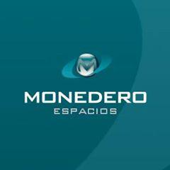 One Monedero