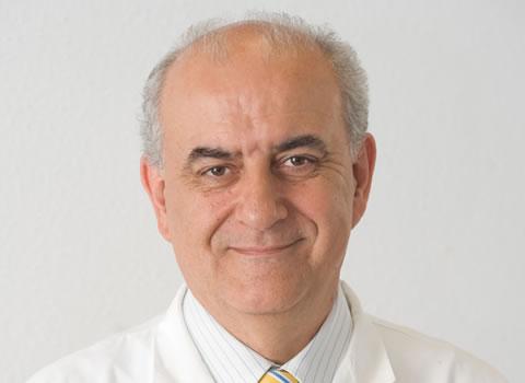 Josep Brugada Terradellas, Presidente Comité Científico
